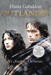 outlandertome1