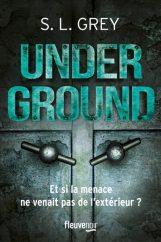 underground-de-s-l-grey