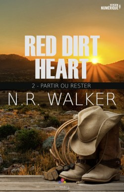 walker-nr-red-dirt-2