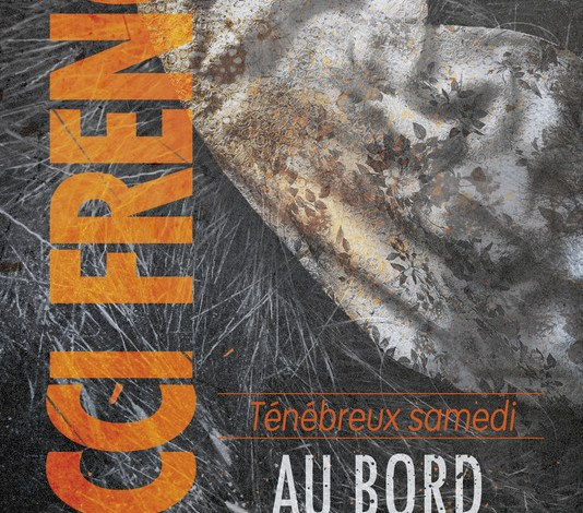 Photo of Ténébreux samedi : au bord de l'abîme, de Nicci French