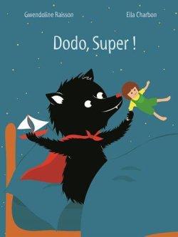 dodo-super
