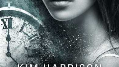 Photo of Peri Reed Tome 1 : Drafter de Kim Harrison