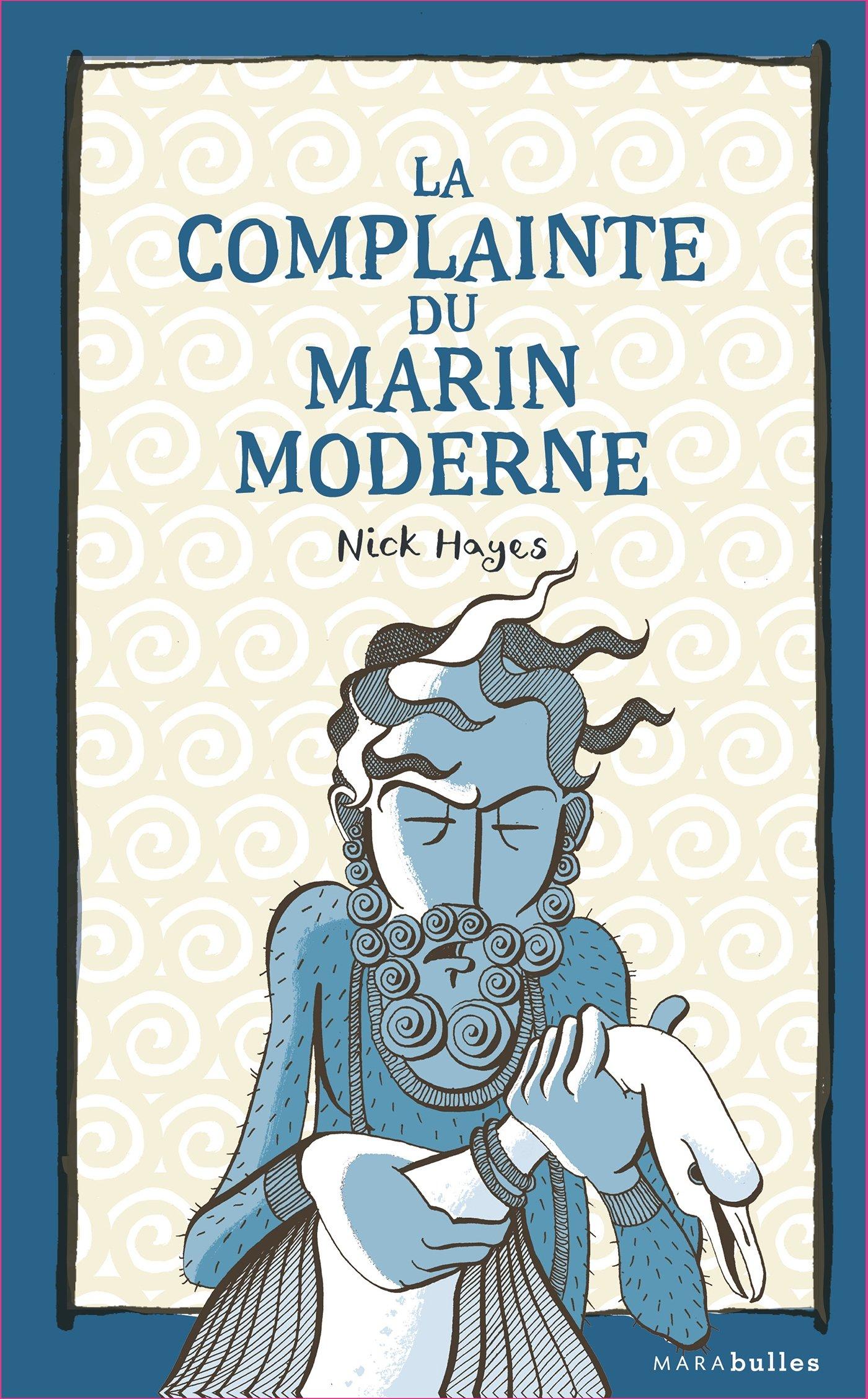 la-complainte-du-marin-moderne-nick-hayes