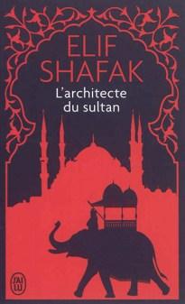 larchitecte-du-sultan-elif-shafak
