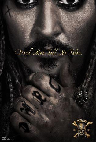 pirates-des-caraibes-5-003