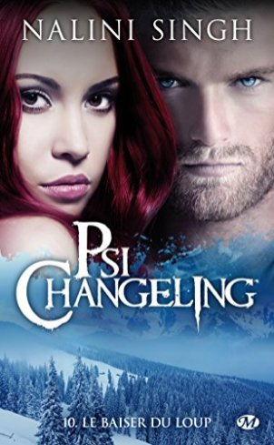 Psi-Changeling T10