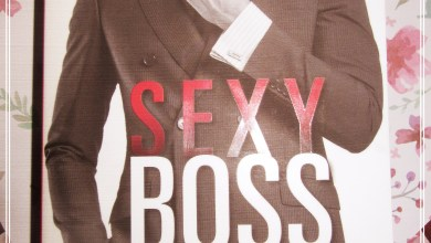 Photo de Sexy Boss, de Miranda Lee, Abby Green et Cathy Williams