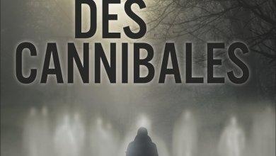 Photo de La nuit des cannibales, de Gabriel Katz