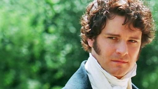 Mr Darcy - Colin Firth -002