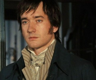 Mr Darcy Version Film -002