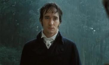 Mr Darcy Version Film -005