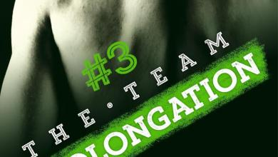 Photo of Prolongation – The Team #3, de Linda Aicher