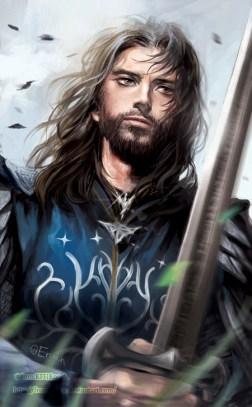 Aragorn 003