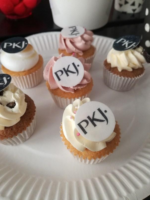 Bookclub PKJ