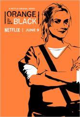 orange is the new black saison 5 photo 10