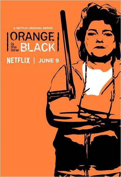 orange is the new black saison 5 photo 12