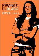 orange is the new black saison 5 photo 13
