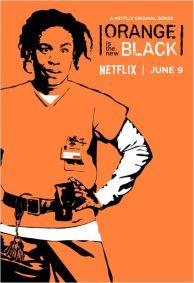 orange is the new black saison 5 photo 14