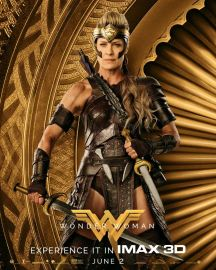 Wonder Woman - Le Film 2017-012