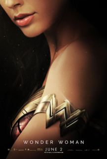 Wonder Woman - Le Film 2017-016