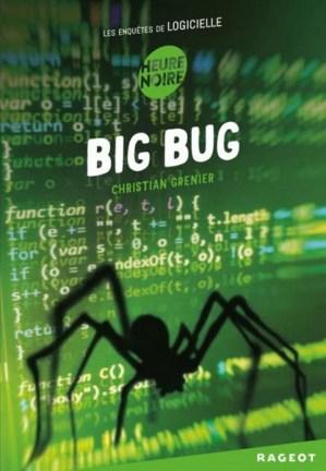 Big-bug