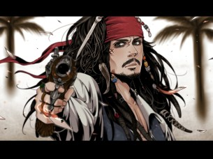 Jack.Sparrow.full.796751