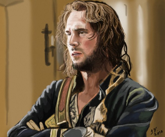 james_norrington_by_idaharra-d2zngxz