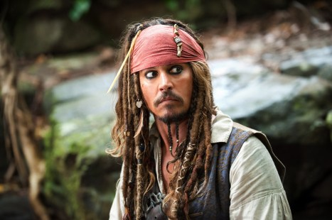 POTC-4-Jack-Sparrow-stills-pirates-of-the-caribbean-22281675-1500-998-1