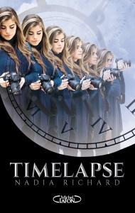 timelapse-dos23.indd