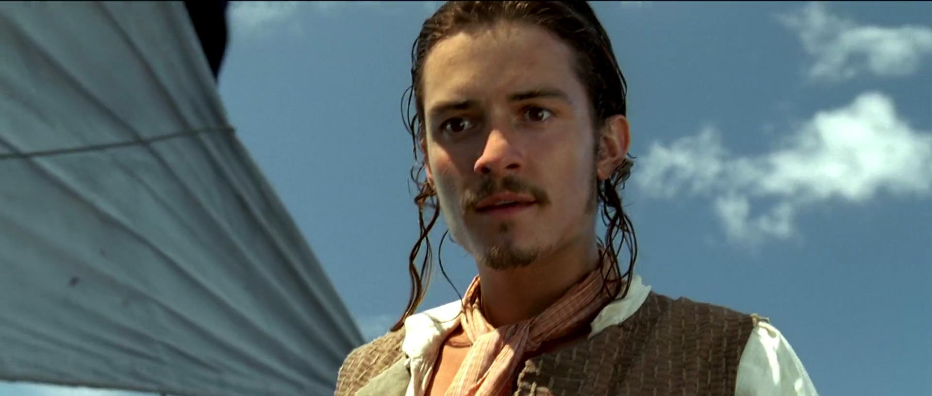 will-turner-personnage-pirate-caraibes-malediction-black-pearl-03