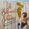 Le Silence des sirènes de Sarah Ockler