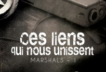 Photo of Ces Liens qui nous Unissent, de Mary Calmes
