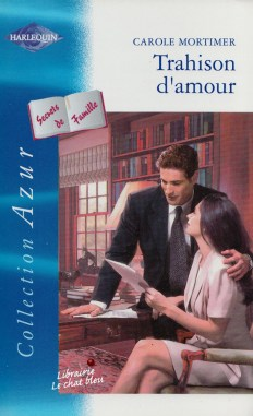 trahison-damour-carole-mortimer