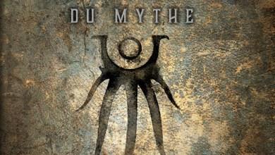 Photo de [A paraître] Cthulhu : Les Créatures du Mythe