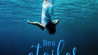 Photo de [Extrait] Des Etoiles dans la Mer, de Natasha Boyd
