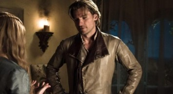 Jaime Lannister_1