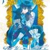 Les mémoires de Vanitas T.1 de Jun Mochizuki