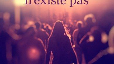 Photo of [Extraits] Souviens-toi que l'amour n'existe pas de Diane Gontier