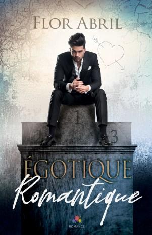ABRIL-Flor-Egotique-Romantique