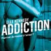 Addiction de Elle Kennedy