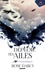 DARCY-Rose-Deploie-tes-ailes-4