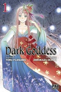 Dark Goddess T1