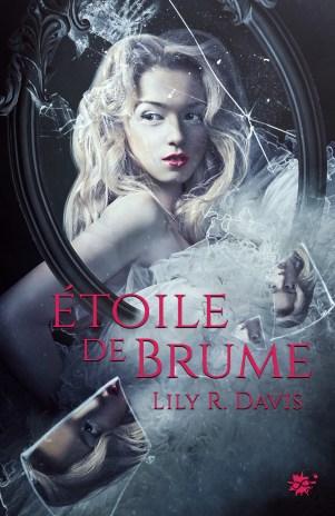 Etoile Brume Lily Davis