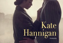 Photo de Kate Hannigan de Catherine Cookson