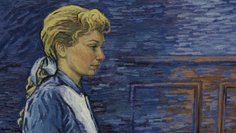 La passion de Van Gogh 2