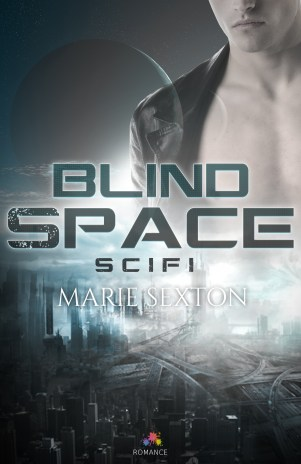 SEXTON-Marie-Blind-Space