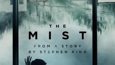 Photo of The Mist – La Série TV de Christian Torpe