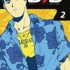 Young GTO Tome 2 de Tôru Fujisawa