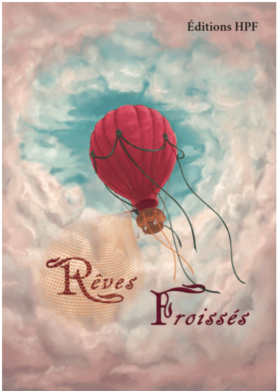 reves-froisses