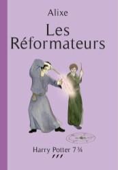 3_reformateurs_1e_couv